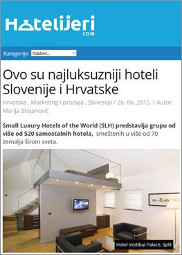 17_Hotelijeri
