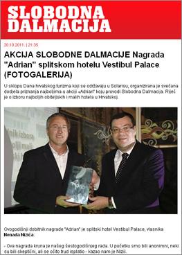 2_M_Press_Slobodna_clanak_1