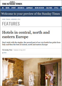 6_M_SundayTimes_1