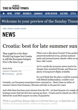 7_M_SundayTimes_1