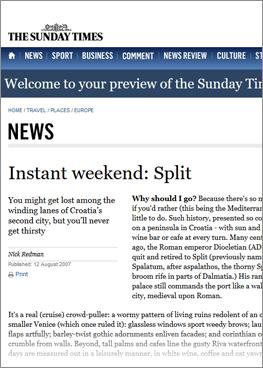 9_M_SundayTimes_1