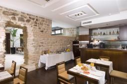 1_restaurant