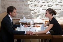 3_restaurant