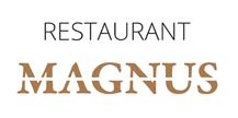 Logo_Magnus