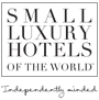 Hotel Vestibul - member of small luxury hotels of the world